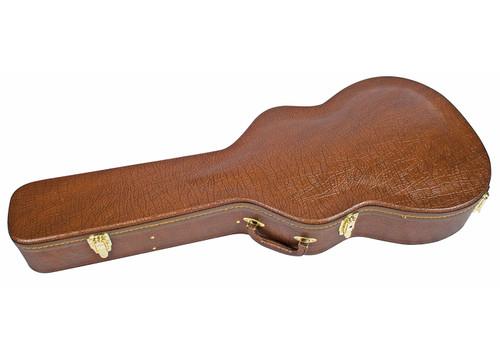 V-Case Heavy Duty Classical Guitar Case