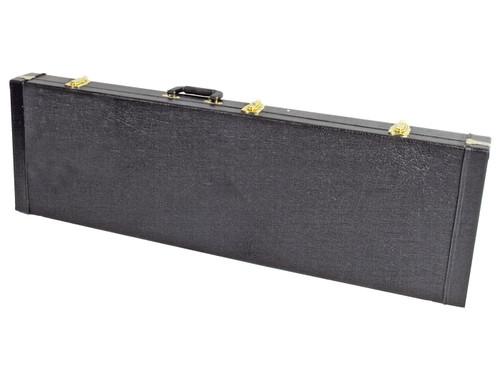 V-Case Precision® & Jazz Bass® Rectangular Bass Case