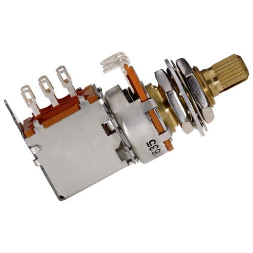 DiMarzio 500K Push/Pull Potentiometer