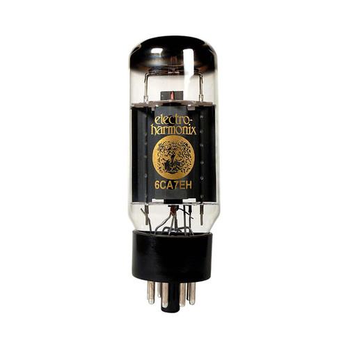 Electro-Harmonix 6CA-7EH Big Bottle Tetrode Vacuum Tube