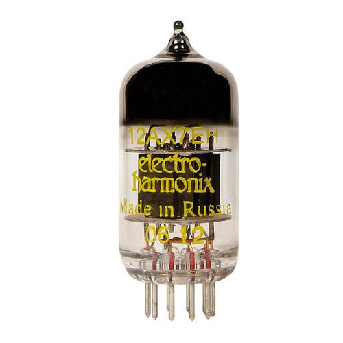 Electro-Harmonix 12AX7 Preamp Vacuum Tube