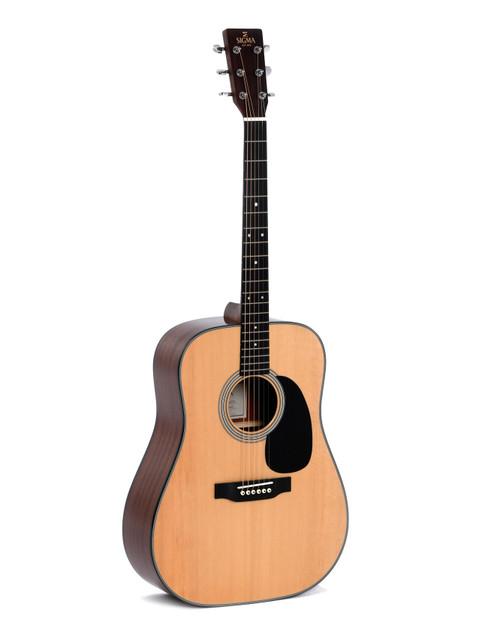 Sigma DM-1 Dreadnought Acoustic Guitar