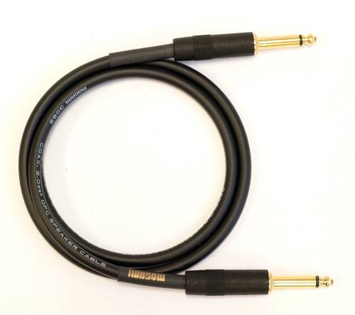 Mogami Gold 6' Speaker Cable