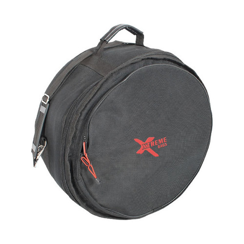 """Xtreme 13"""" x 5½"""" - 6½"""" Snare Drum Bag"""