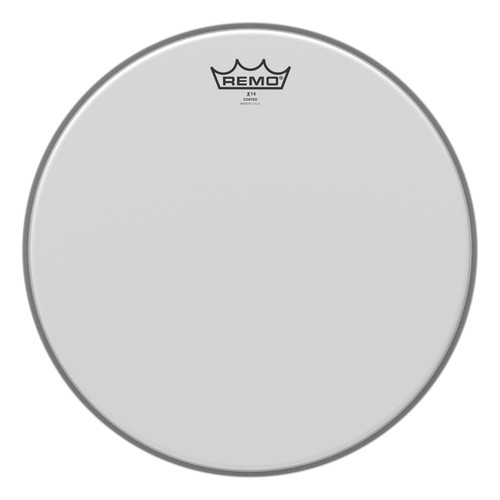 Remo Ambassador® X14 Drum Head