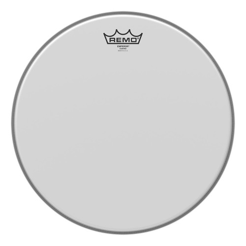 Remo Emperor® Coated Drum Head