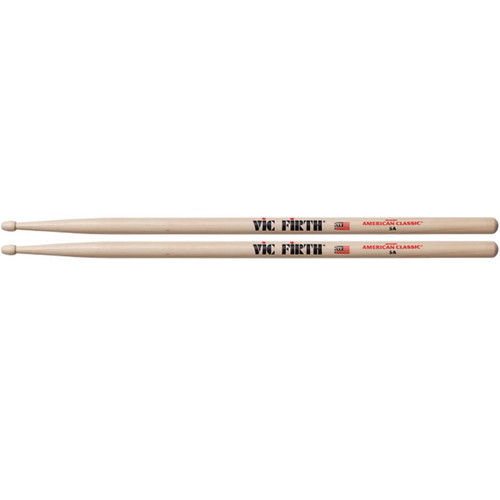 Vic Firth® American Classic® 5A