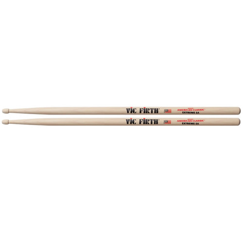 Vic Firth® American Classic® Extreme 5A