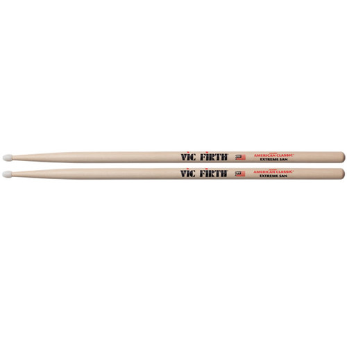 Vic Firth® American Classic® Extreme 5AN