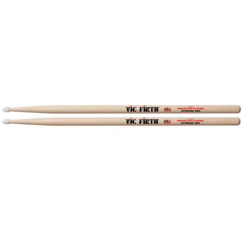 Vic Firth® American Classic® Extreme 5BN