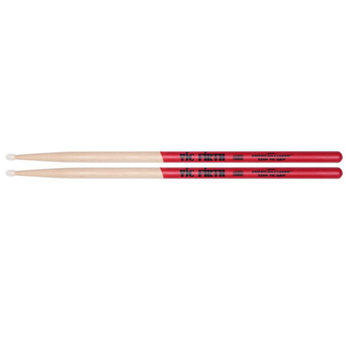 Vic Firth®  American Classic® Extreme 5AN Vic Grip