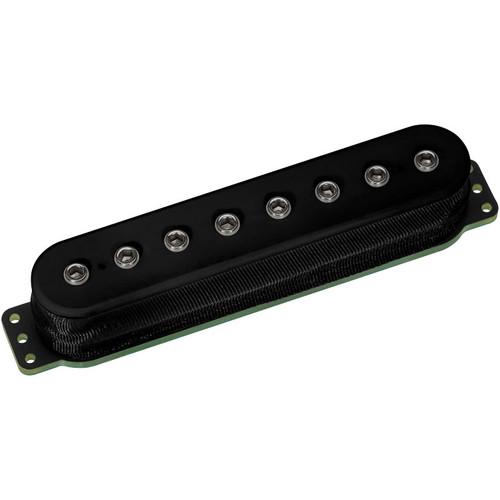 DiMarzio DP810 Ionizer 8™ Middle