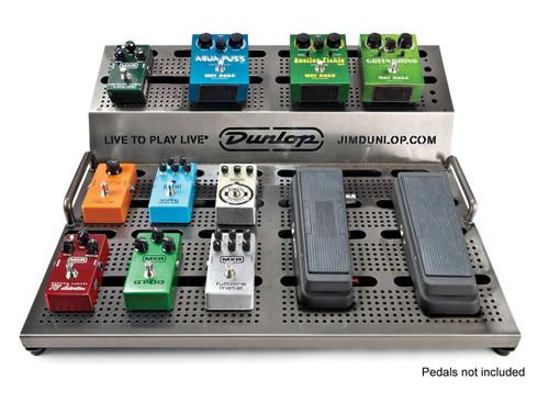 Jim Dunlop PB1000E Heavy Duty Pedalboard