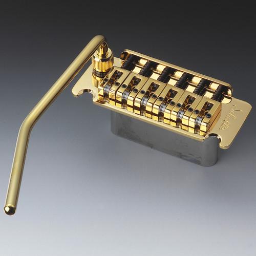Schaller Vintage Tremolo - Gold