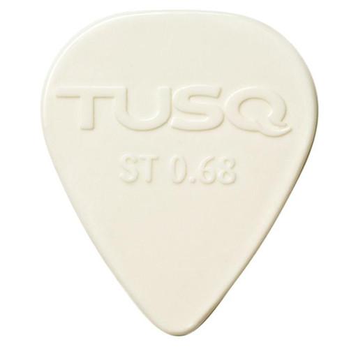 Graph Tech TUSQ Standard Bright Tone Picks - 6 Pack