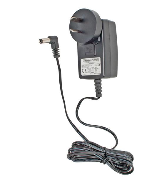 Jim Dunlop 18V DC Power Supply