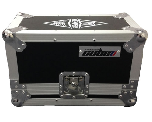 Kemper Head Road Case