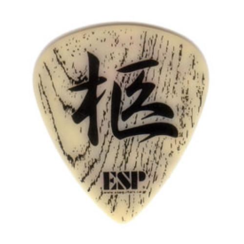 ESP Hitsugi (Nightmare) Picks