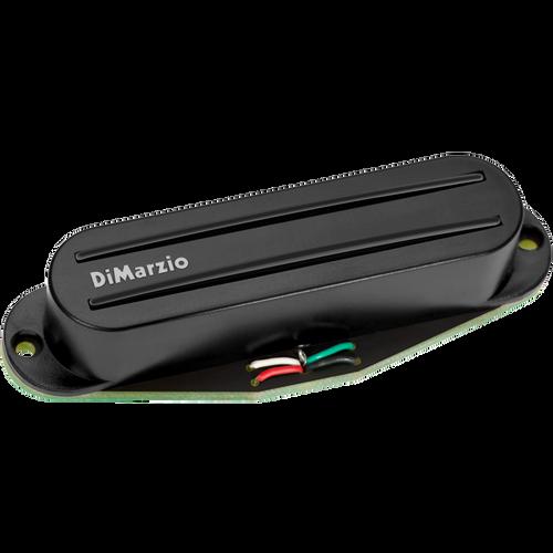 DiMarzio DP425 Satch Track Pickup