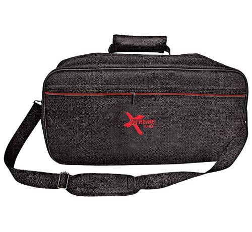 Xtreme Padded Bongo Bag