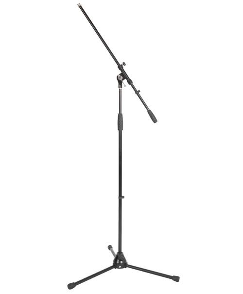 Xtreme MA420B Microphone Boom Stand
