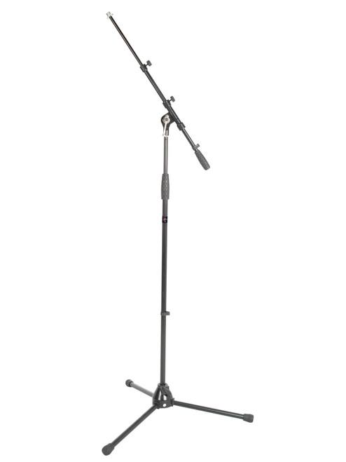 Xtreme MA425B Microphone Boom Stand