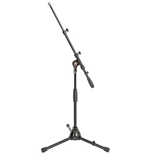 Xtreme MA410B Short Microphone Boom Stand