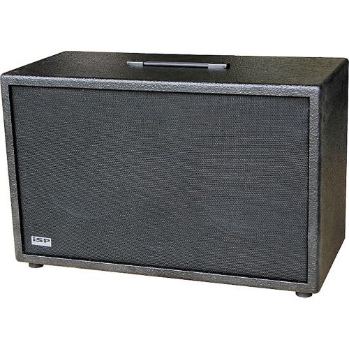 ISP Technologies Vector 212 Active Speaker Cabinet