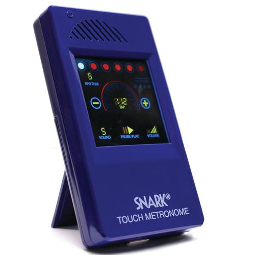 Snark Pocket Size Electronic Metronome