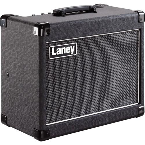 Laney LG20R 20 Watt LG Series Guitar Combo