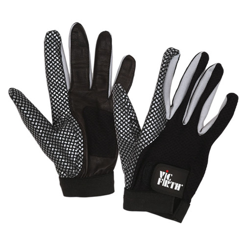 Vic Firth Drumming Gloves