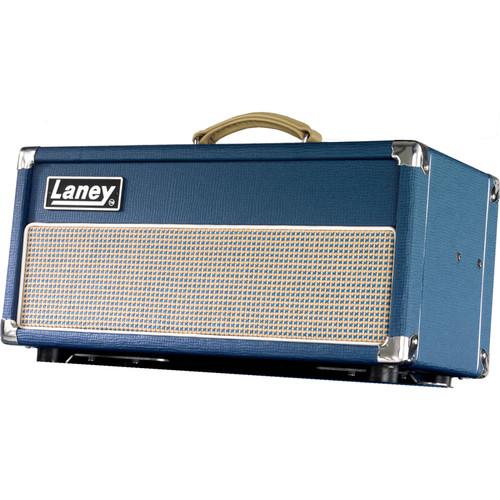 Laney Lionheart L20H 20 Watt Tube Guitar Head