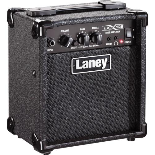 Laney LX10B 10 Watt Bass Amplifier