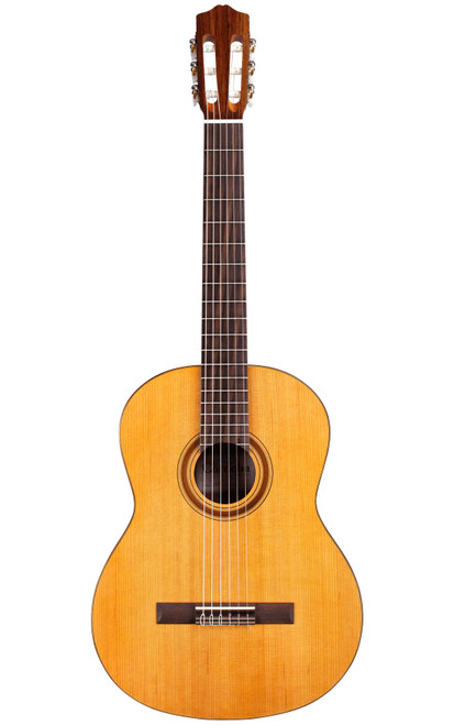 Cordboa C3M Nylon String Solid Top Classical