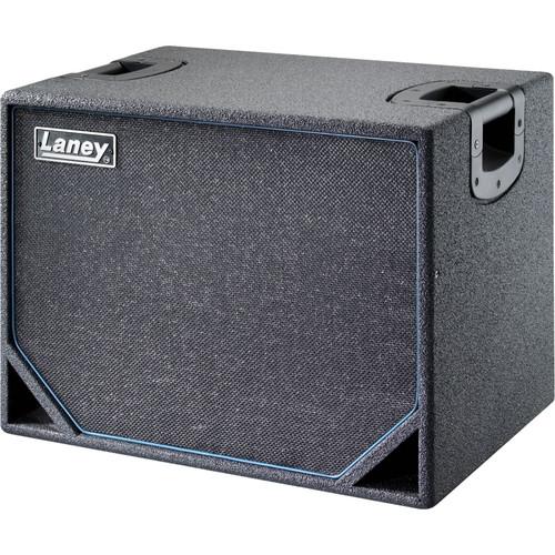 "Laney Nexus N210 2 x 10"" 300W Bass Cab"