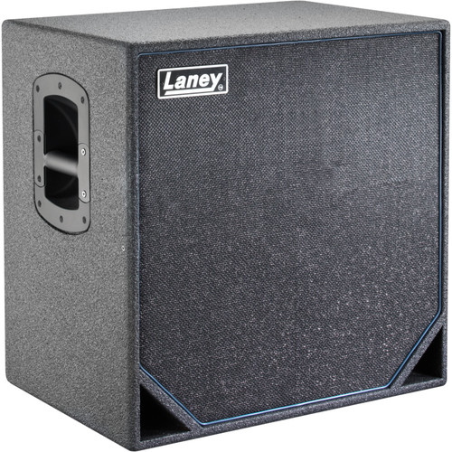 "Laney Nexus N410 4 x 10"" 600W Bass Cab"
