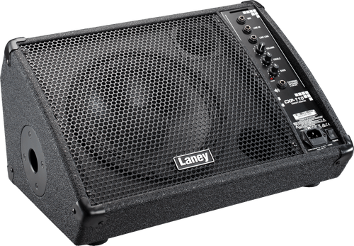 Laney Concept CXP-110 130 Watt Active Stage Monitor