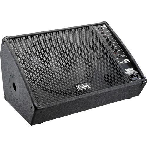 Laney Concept CXP-112 240 Watt Active Stage Monitor