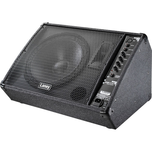 Laney Concept CXP-115 300 Watt Active Stage Monitor