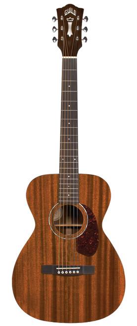 Guild M-120 Concert Acoustic - Natural