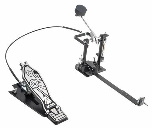 DXP Cajon Pedal