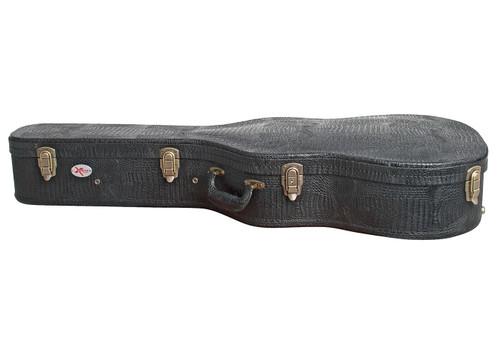 Xtreme Parlour Size Acoustic Guitar Case