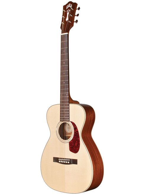 Guild Westerly M-140 Acoustic