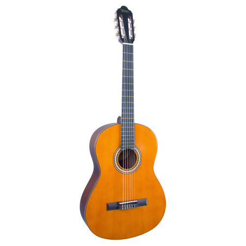 Valencia Hybrid Thin Neck VC204 4/4 Classical