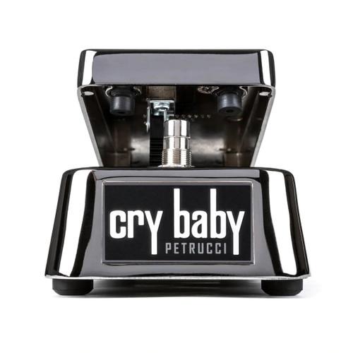 Jim Dunlop John Petrucci JP95 Signature Cry Baby Wah