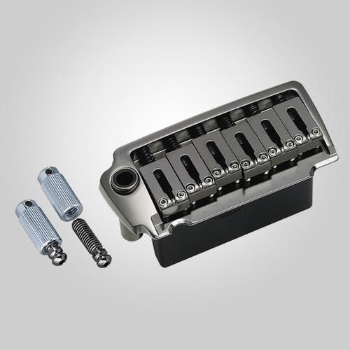Gotoh EV510T-FE Tremolo System