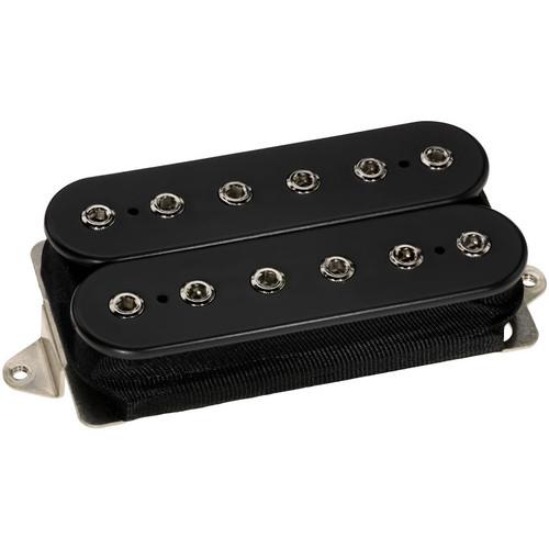 DiMarzio DP273F Joe Satriani Magnetar™ Pickup