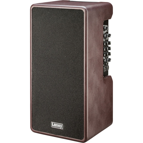 """Laney A-Duo 2 x 8"""" Acoustic Amp"""