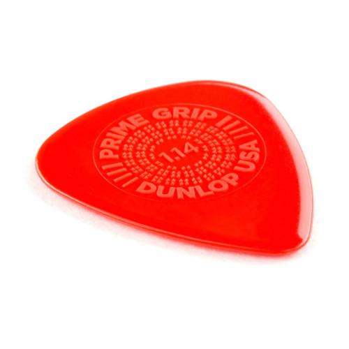 Jim Dunlop® Prime Grip™ Delrin 500 Guitar Pick