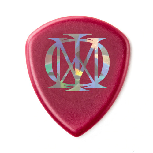 Jim Dunlop® 3-pack John Petrucci Flow® Picks